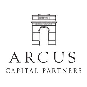 Arcus Capital Partners