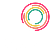 Home - Entrepreneurs' Organization: Atlanta Chapter